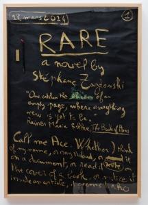 sz-rare-01