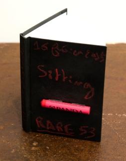 sz-rare-53