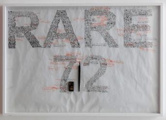 sz-rare-72
